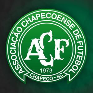 logo-chapecoense