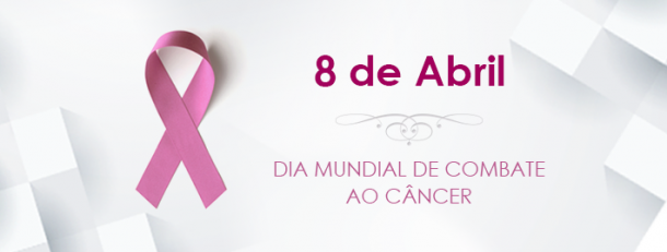 Cancer_NotaseProsas