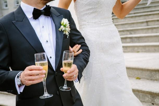 Taboão Plaza Outlet recebe evento dedicado a noivos neste domingo (28)