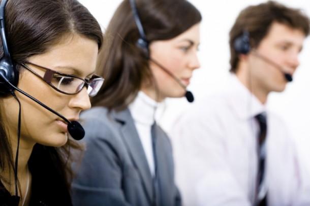 Procon-SP já multou 245 companhias entre 2009 e 2016; clientes podem denunciar e solicitar bloqueio de chamadas. (Foto: Divulgação)