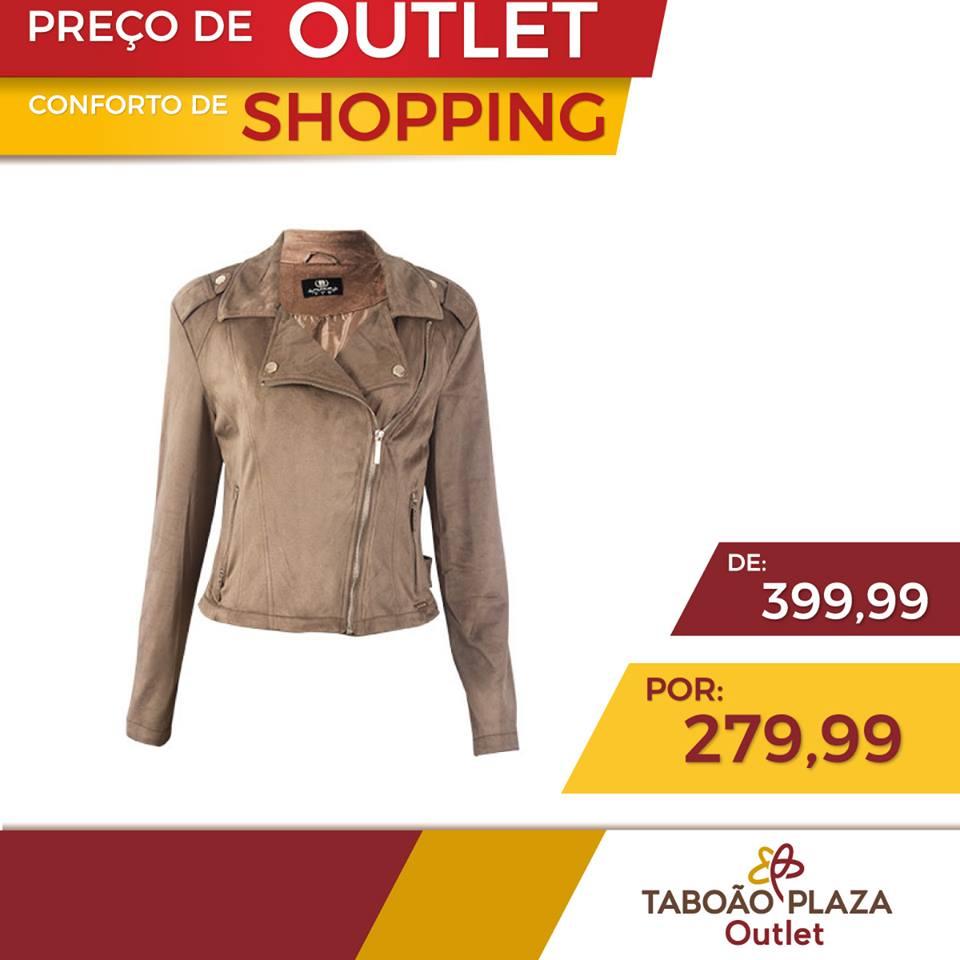 Para começar a semana bem quentinha e com estilo, que tal investir nessa  jaqueta à venda na Polo wear  Na cor cáqui e com zíper lateral, a peça é um  must ... 1e9a13efce