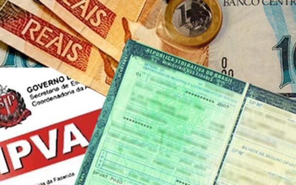 Prazo para aderir ao PEP do ICMS e PPD termina na terça-feira, 15 de agosto; Governo já contabiliza mais de R$ 3,7 bilhões em débitos a ser regularizados. (Foto: Reprodução)