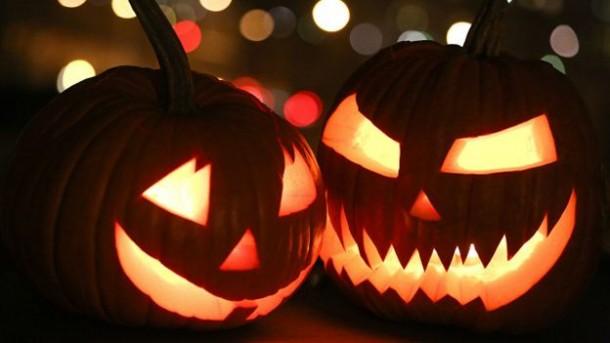 Halloween_EPABBC