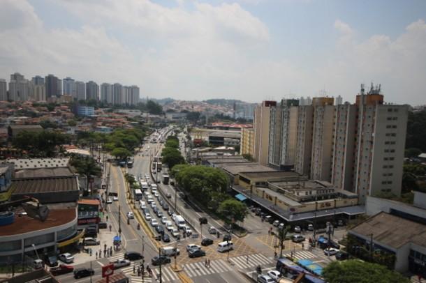 Inscrições para eleição do Conselho Municipal de Desenvolvimento Urbano de Taboão seguem até 10 de novembro. (Foto: Ricardo Vaz / PMTS)