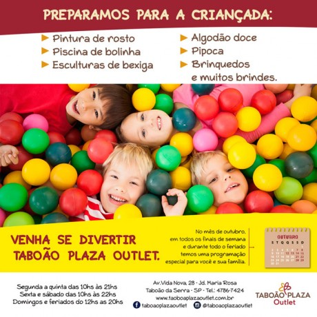 taboao_plaza_diadascriancas