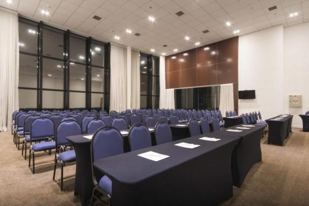2º Congresso de Empreendedores de Taboão da Serra acontece neste sábado (29). (Foto: DIvulgação)