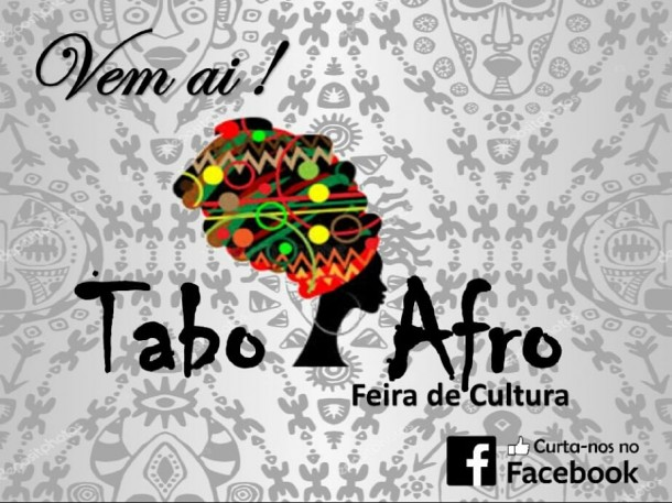Taboafro