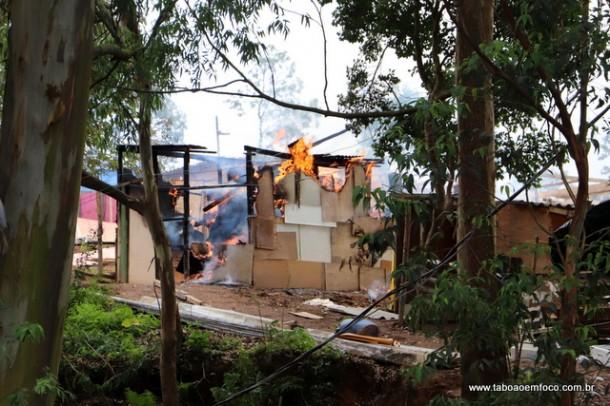 Reintegracao de posse no Parque Laguna (15)