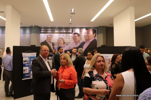Exposicao da Imprensa regional (3)