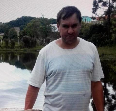 Preso, pai teria confessado que matou a filha de cinco anos. ( Foto: Reprodução)