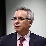 Dr. Moacir Tertulino