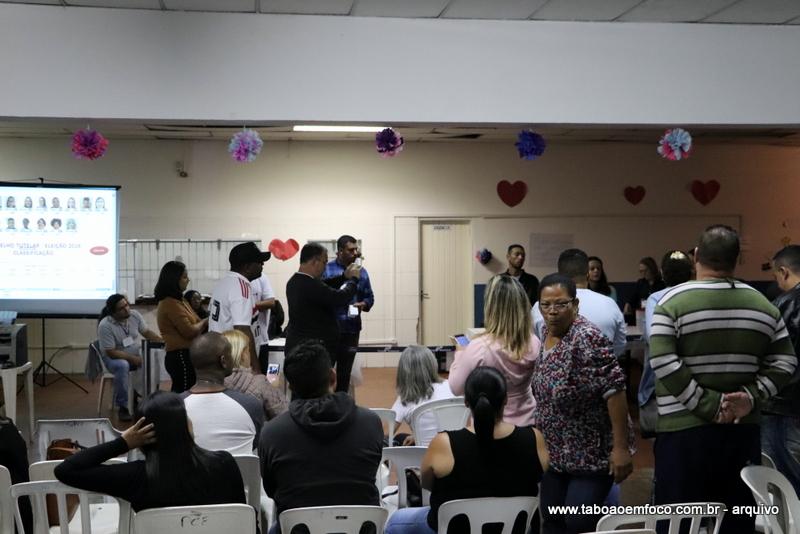 Eleição para o Conselho Tutelar de Taboão da Serra é anulada