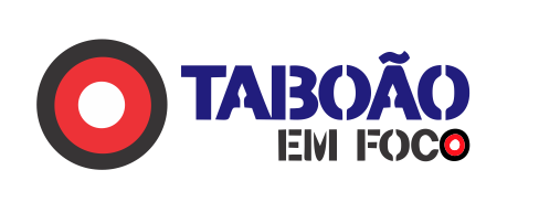 TABOÃO EM FOCO