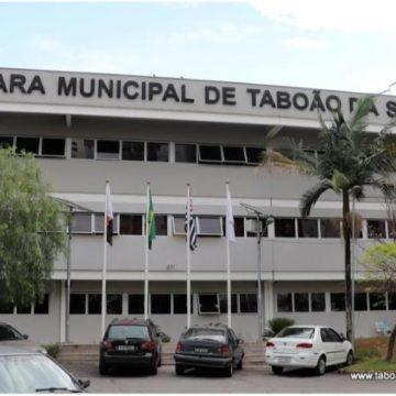 Câmara aprova 'Agosto Laranja' e divulga homenageados com medalha Zumbi dos Palmares