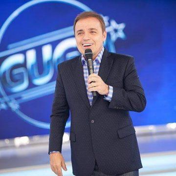 Morte do apresentador Gugu Liberato é confirmada pela família