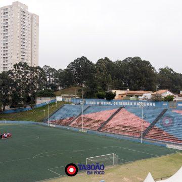 Apesar de confirmado pela FPF, Taboão da Serra deve perder status de sede da Copinha 2020