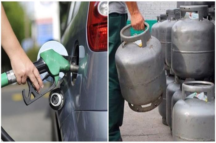 Petrobras anuncia aumento na gasolina, no diesel e gás de cozinha - Taboão  em foco