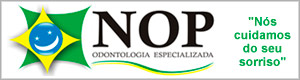 NOP - Odontologia Especializada